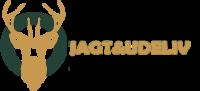 Jagtogudeliv.dk – 4G vildtkamera Logo