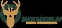 Jagtogudeliv.dk – 4G jagtkamera Logo