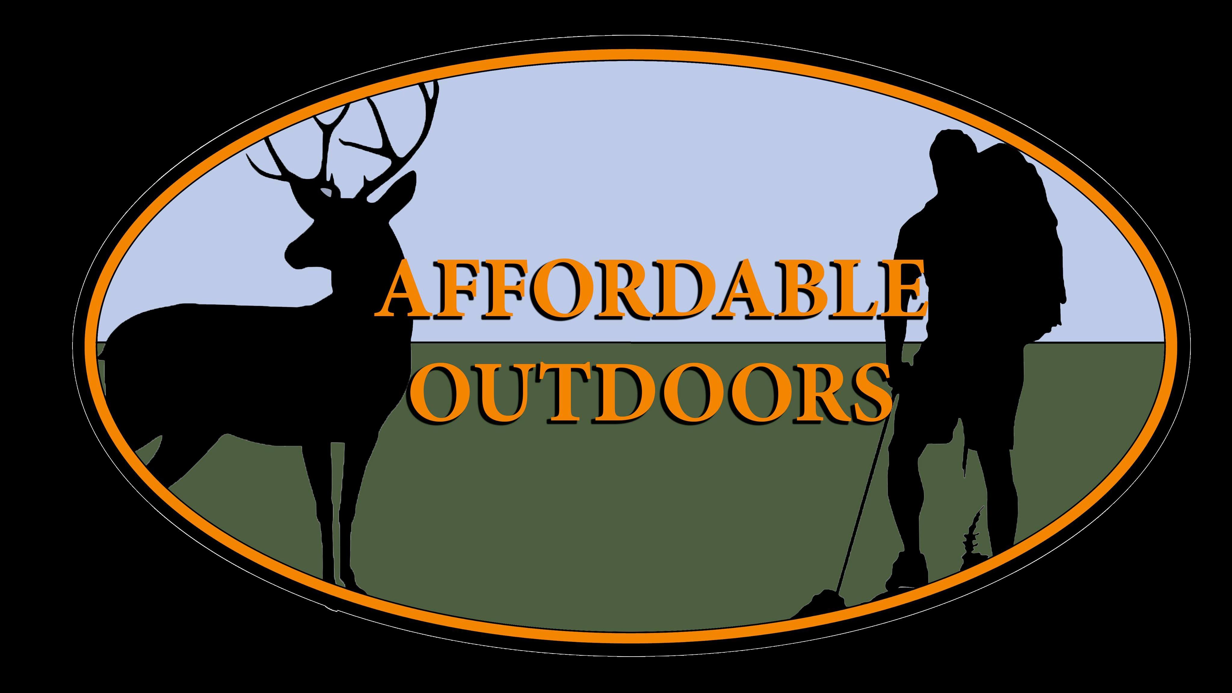Affordable logo 1